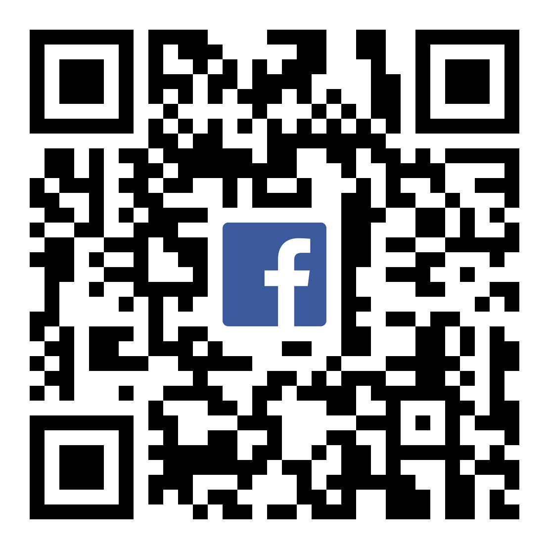 book-launch-event-qr-code